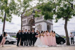 micro wedding Covid edition