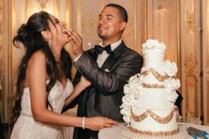 elopement planner, wedding