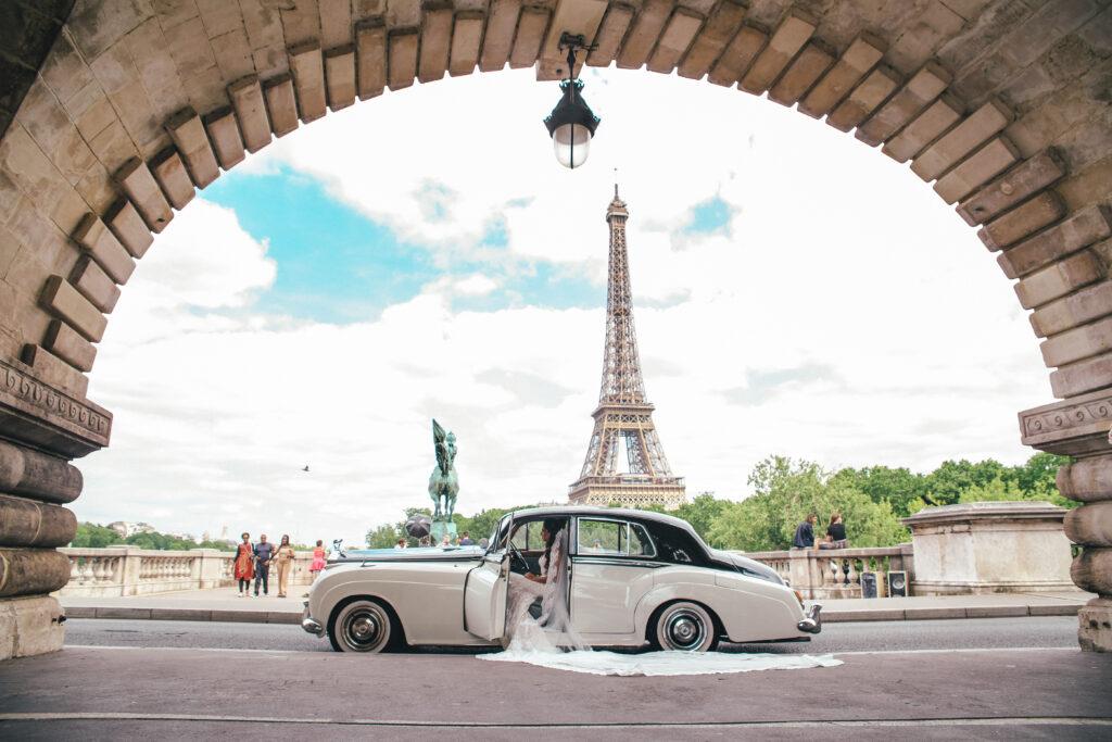 https://www.ctheventsparis.com/destination-wedding-in-paris/