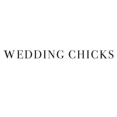 France Wedding Planner Destination Wedding Planner In France