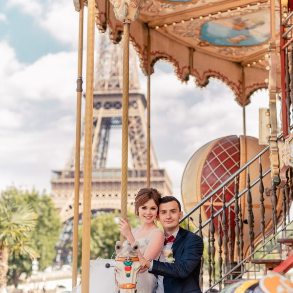 свадьба в шато во Франции хочу в Париж (34)