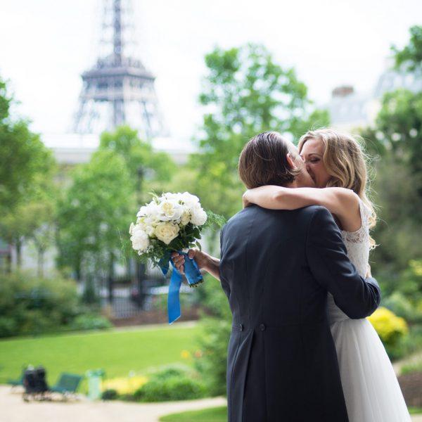 destination wedding planner paris (2)