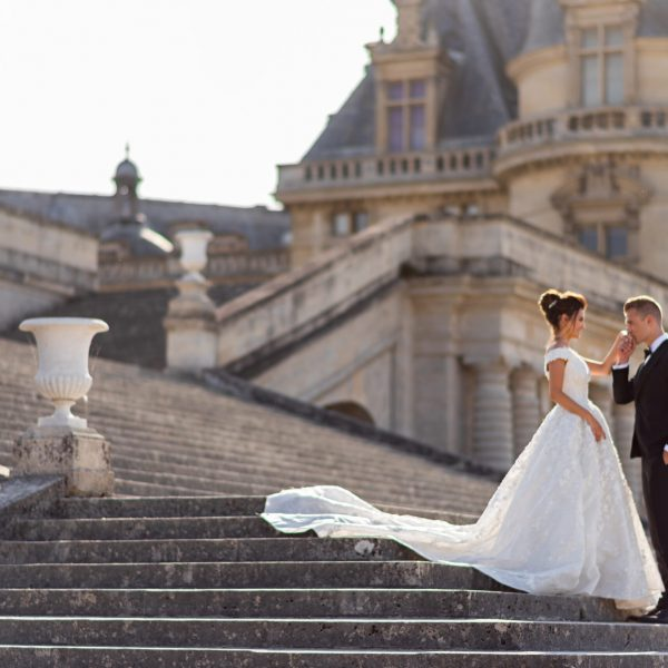 luxe royal destination wedding in france (172)